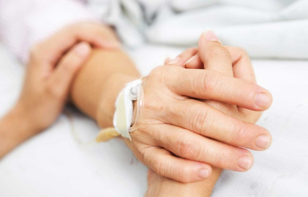 Insure for Critical Illness