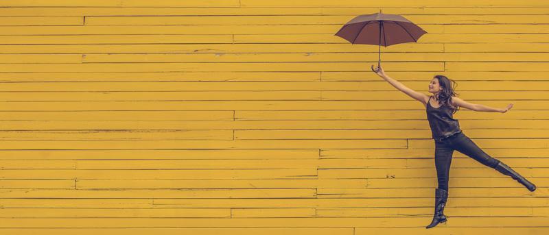 Insurance-Newsletter-Image